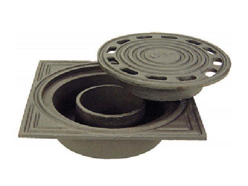 lancery safire n goce en mat riaux de construction paris et le de france siphon fonte. Black Bedroom Furniture Sets. Home Design Ideas