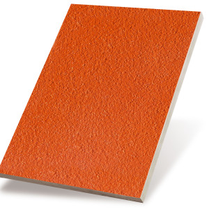 plaque_Textura_orange copie