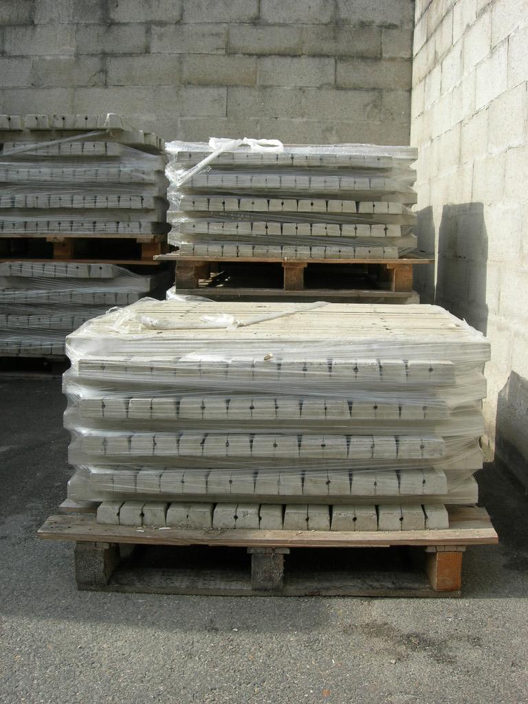 Paris Materiaux Villeneuve La Garenne lancery safire : négoce en matériaux de construction paris