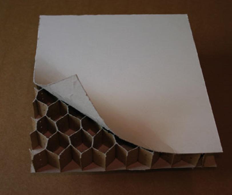 lancery safire n goce en mat riaux de construction paris et le de france carton alv ol. Black Bedroom Furniture Sets. Home Design Ideas