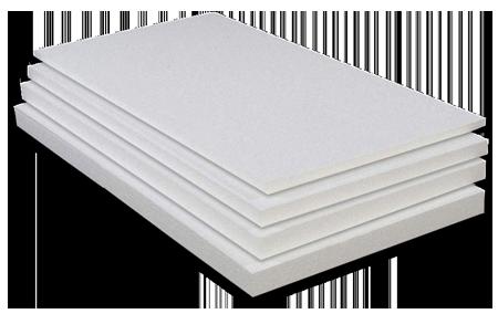 Lancery safire n goce en mat riaux de construction paris - Plaque de polystyrene expanse ...