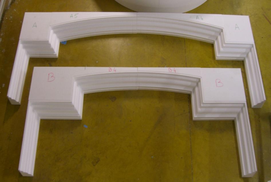 Lancery safire n goce en mat riaux de construction paris for Peinture pour appui de fenetre en beton